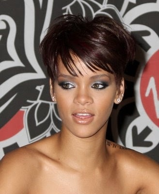 Hairstyles For Dark Skin Gallery What S The Best Hair