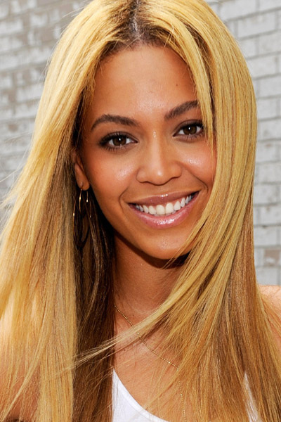 What S The Best Hair Color For Dark Skin Home